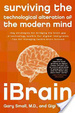 Cover of iBrain