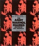 Cover of The Andy Warhol Diaries