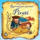 Cover of Pirati