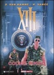 Cover of XIII vol. 5