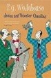 Cover of Jeeves and Wooster Omnibus