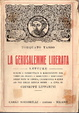 Cover of La Gerusalemme liberata