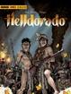 Cover of Helldorado
