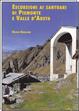 Cover of Escursioni ai santuari di Piemonte e Valle d'Aosta