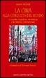 Cover of La Cina alla conquista del mondo