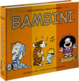 Cover of Bambini