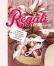 Cover of Regali fatti in casa