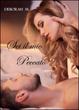 Cover of Sei il mio peccato