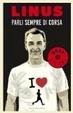 Cover of Parli sempre di corsa
