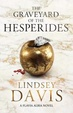 Cover of The Graveyard of the Hesperides