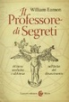 Cover of Il professore di segreti