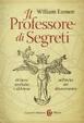 Cover of Il professore di segreti