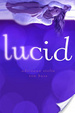 Cover of Lucid