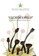 Cover of I licheni a spillo
