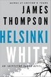 Cover of Helsinki White