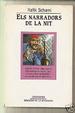 Cover of Els narradors de la nit