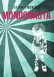 Cover of Mondonauta