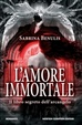 Cover of L'amore immortale
