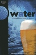 Cover of Water