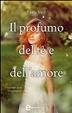 Cover of Il profumo del tè e dell'amore