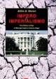 Cover of Impero e imperialismo