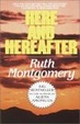 Cover of Here and Hereafter