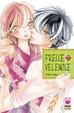 Cover of Frecce velenose vol. 7