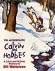 Cover of The Authoritative Calvin and Hobbes