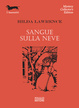 Cover of Sangue sulla neve
