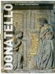 Cover of Donatello e il primo Rinascimento