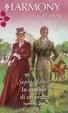 Cover of In cambio di un erede