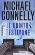 Cover of Il quinto testimone