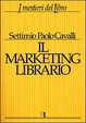 Cover of Il marketing librario