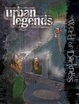 Cover of Urban Legends