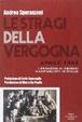 Cover of Le stragi della vergogna