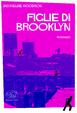 Cover of Figlie di Brooklyn