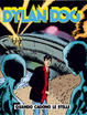 Cover of Dylan Dog n. 131