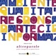 Cover of Altreparole