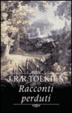 Cover of Racconti perduti