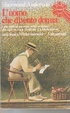 Cover of L'uomo che diventò donna