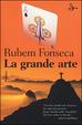 Cover of La grande arte