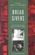 Cover of Bread Givers