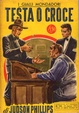 Cover of Testa o croce