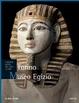 Cover of Museo Egizio Torino
