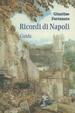 Cover of Ricordi di Napoli