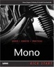 Cover of Mono Kick Start