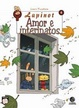 Cover of Lapinot Nº 04: Amor e interinatos