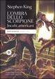 Cover of L'ombra dello scorpione: Incubi americani