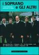 Cover of I Soprano e gli altri