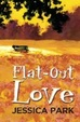 Cover of Flat-Out Love